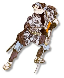 Great_Samurai