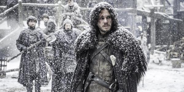 http://www.huffingtonpost.com/2015/06/14/game-of-thrones-finale-benjen-stark_n_7580582.html